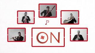 Vídeo La Pamplonesa, responde