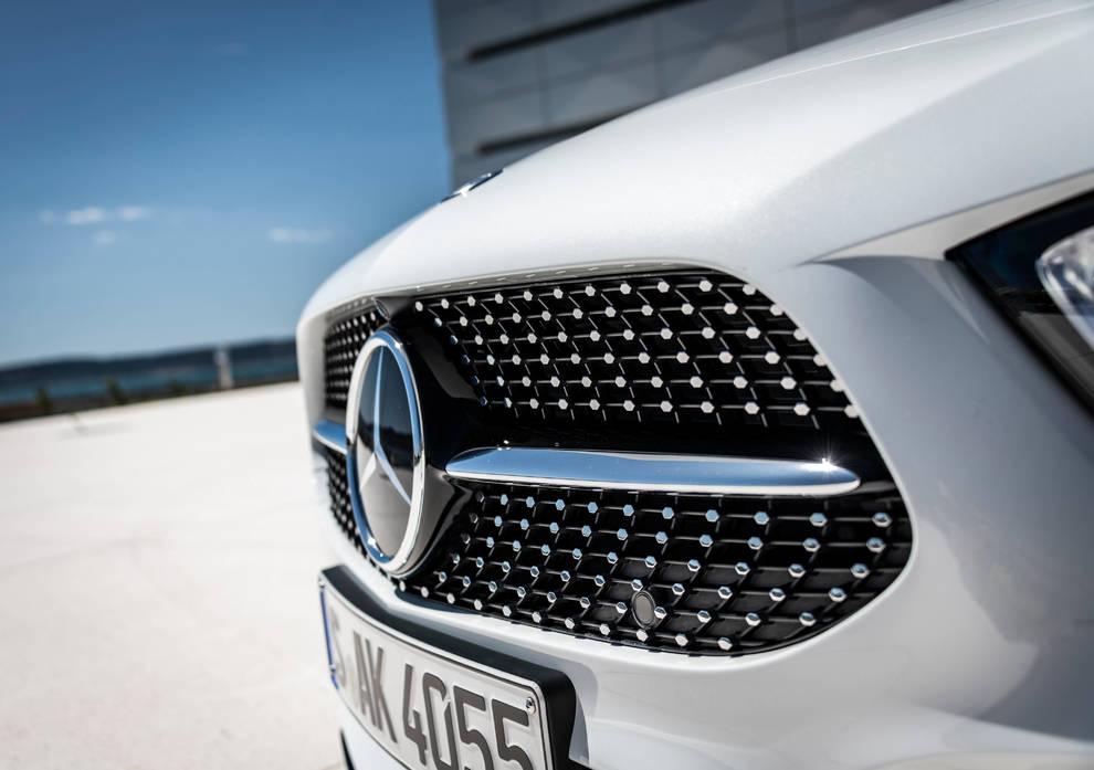 Mercedes Portada