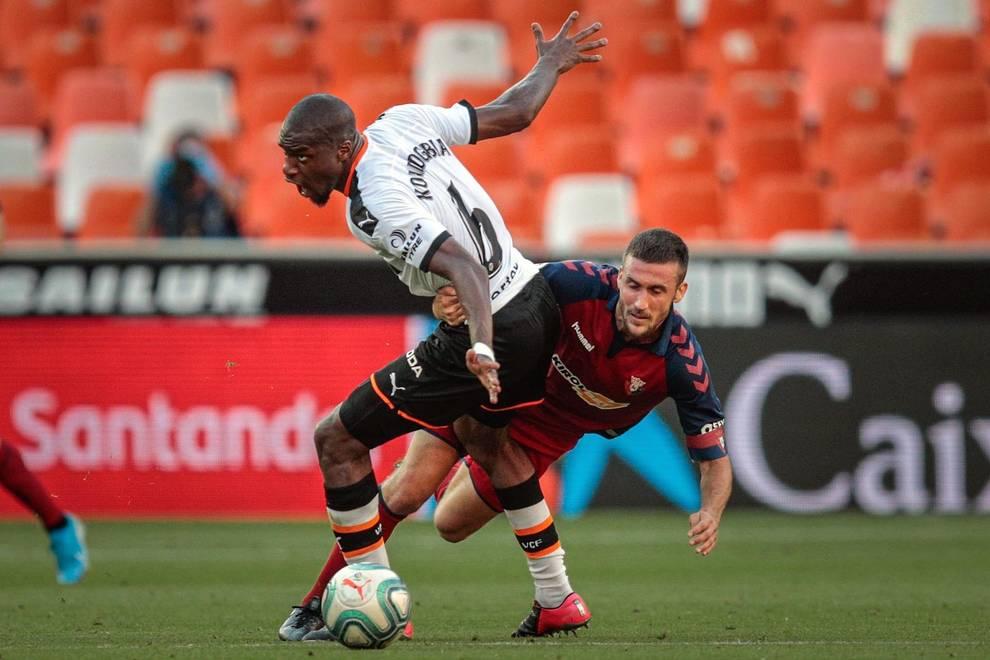 CFJ5: CA Osasuna 1-2 Valencia CF _Osasuna30047219_003fc7b6