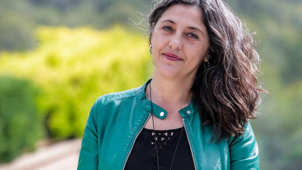 La Navarra Marisa Goñi Nueva Directora De Diario De Mallorca Noticias De Dn Management En Diario De Navarra