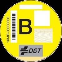 dispositivo B