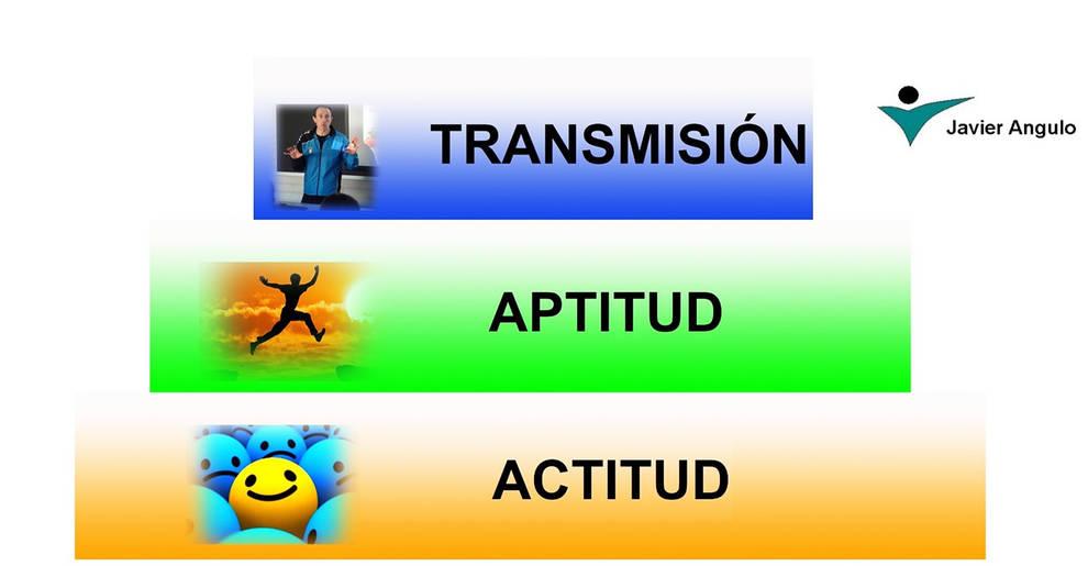 La motivación, elemento clave para ser más eficaz en los estudios