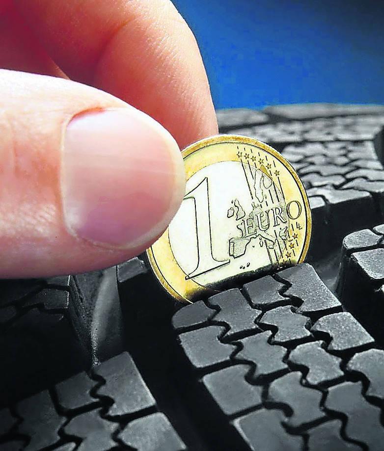 Moneda euro