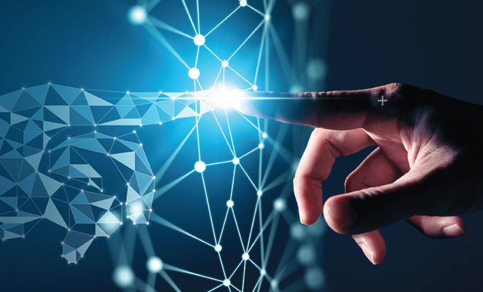 Financiación y falta de infraestructura, las principales trabas para la transformación digital