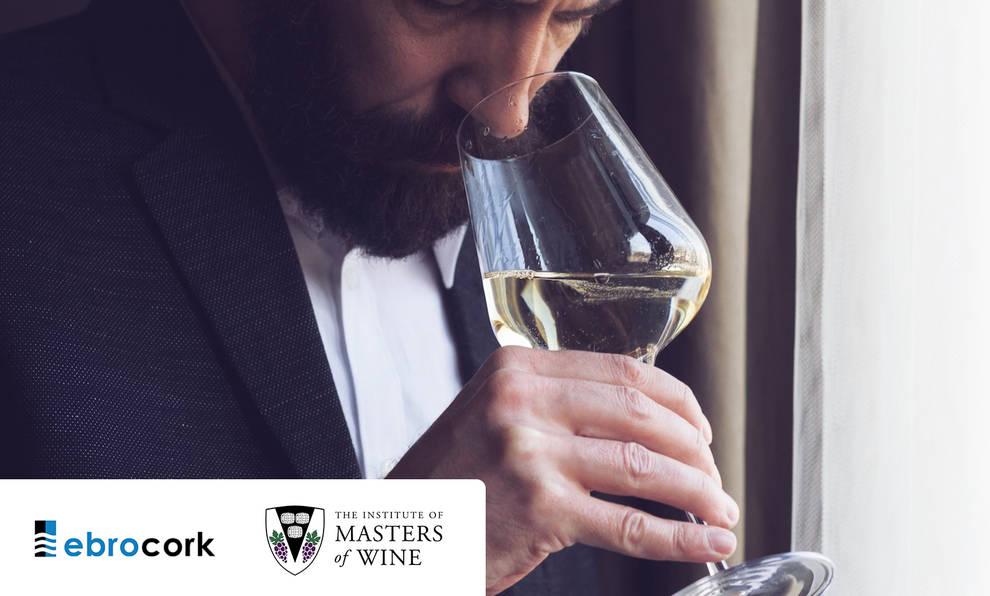 La prueba consistirá en una cata de doce vinos de diferentes lugares del mundo.