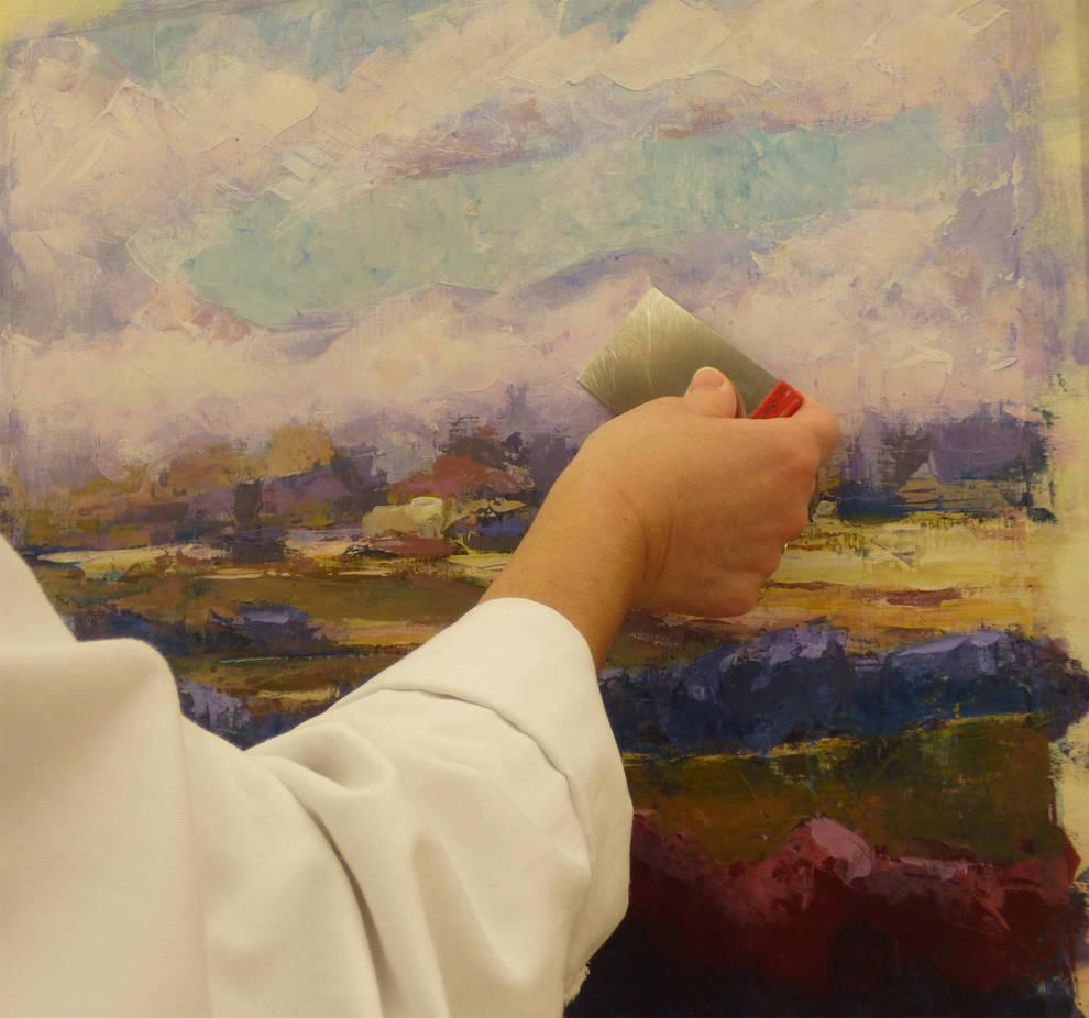 Abierto el plazo para inscribirse en los talleres de la Escuela de Artes y Oficios