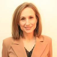 Miriam Mendivil, nueva directora gerente de Mercairuña