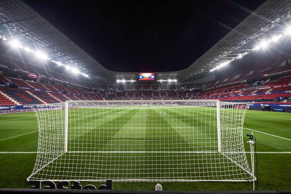 _SoccerLaLigaCA31627275_0bde620c.jpg