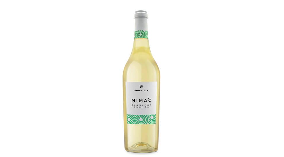 Vinos Mimao