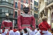 Octava de San Fermín