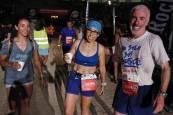 Historias de maratón