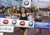 38 Maratón de San Sebastián