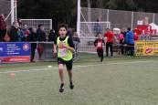 Campeonato de Navarra de Cross en Tudela