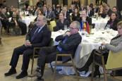 Premios Cámara Navarra 2016