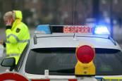 Cinco heridos en un ataque con hacha en Dusseldorf