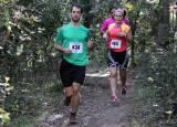 III Trail Montejurra