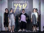 Pasaralea 948