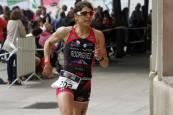IV Half Triathlon Pamplona Iruña