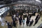Encuentro Industria Navarra