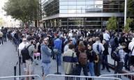 Conferencia anual de desarrolladores de Apple
