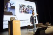 Pamplona Innovaction Week 2017