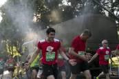 Imágenes de la San Fermín Marathon 2017 (V)