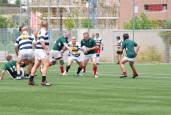 Torneo San Fermín Rugby Sevens