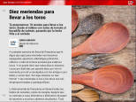 El arranque festivo de San Fermín, en El Diario DN+