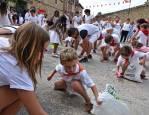 Fiestas de Beire 2017