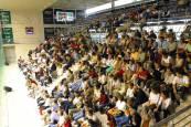 15 años del Mundial de Pelota en Navarra