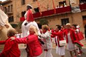 Fiestas de Cintruénigo 2017