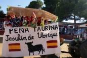 Fiestas de Cascante 2017