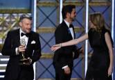 69 edición de los Premios Emmy