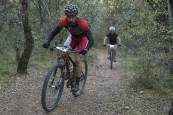 Maraton Bike Tierra Estella Epic