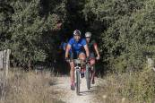 Maraton Bike Tierra Estella Epic