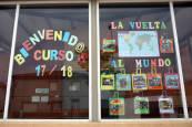 Colegio Santa Ana (Buñuel)