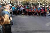 'XXIX Carrera Popular de Amimet'