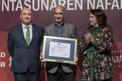 Premios a la Excelencia 2017