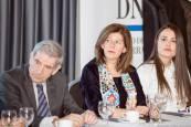 Encuentro empresarial Popular-DN 2