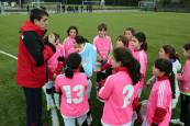 XXVI Torneo Interescolar - 29 de diciembre