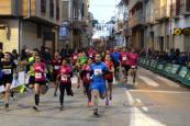 San Silvestres de Navarra 2017