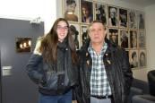 Tudela: Moncayo es más que cine