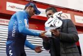 XX Gran Premio Miguel Induráin