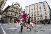 Galerías: Media Maratón Ciudad de Pamplona
