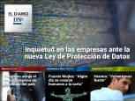El Diario DN+: El PNV apoya los Presupuestos de Rajoy
