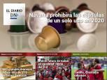 Los morosos en Navarra, en el Diario DN+