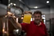 La Ruta de la Cerveza triunfa en la República Checa