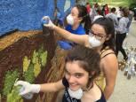 Actividades educativas para los alumnos aprobados de ESO y 1º de Bachiller