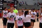 V EDP San Fermín Marathon (I)