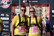 V EDP San Fermín Marathon (II)